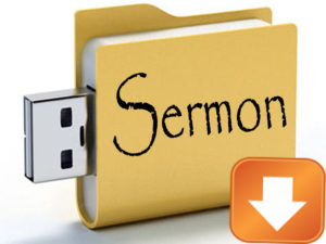 sermon-download-icon