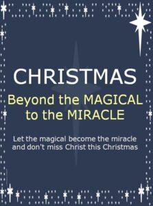 christmas-2016-web