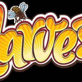 Harvest Service (03/10/2021)